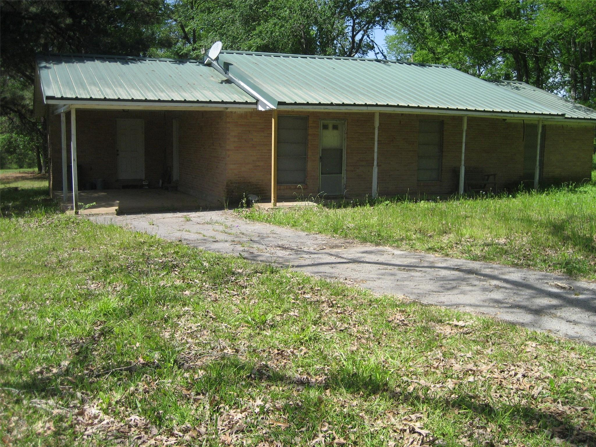 0 E Sh 21 Property Photo