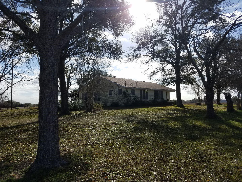 17902 17902 Betka Rd Property Photo 1
