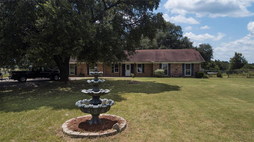 4545 State Highway 135 N Property Photo - Jacksonville, TX real estate listing