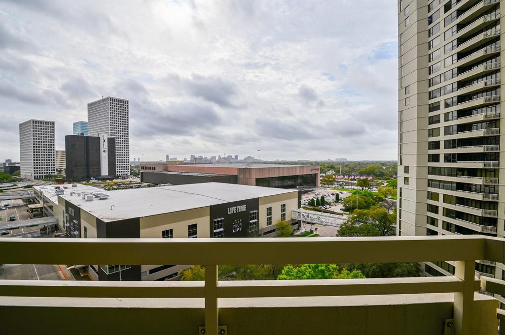 14 Greenway Plaza #11-0 Property Photo - Houston, TX real estate listing