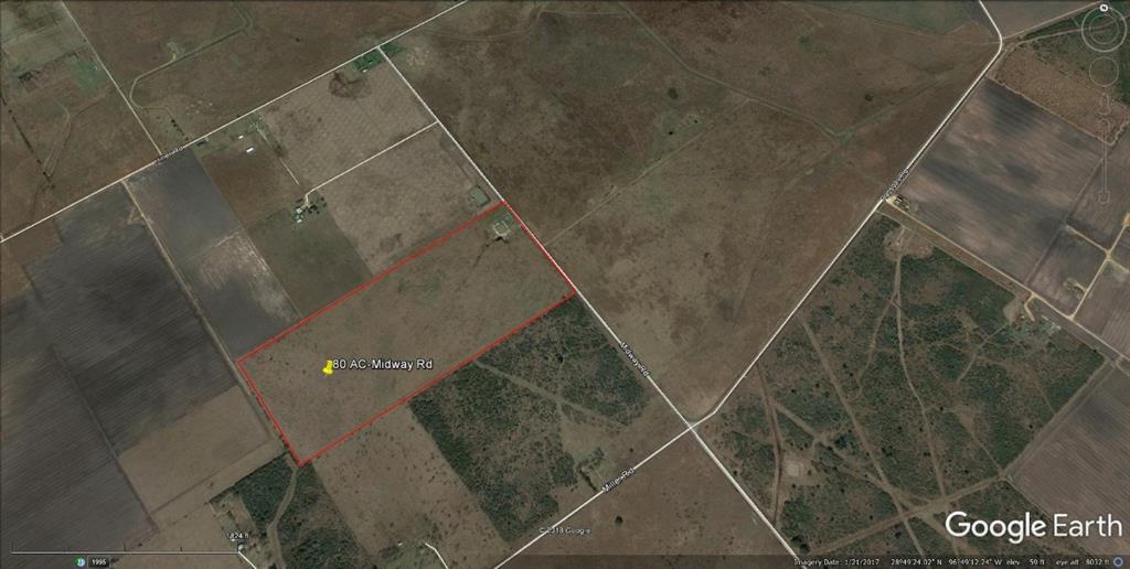 000 Midway Road, Inez, TX 77968 - Inez, TX real estate listing