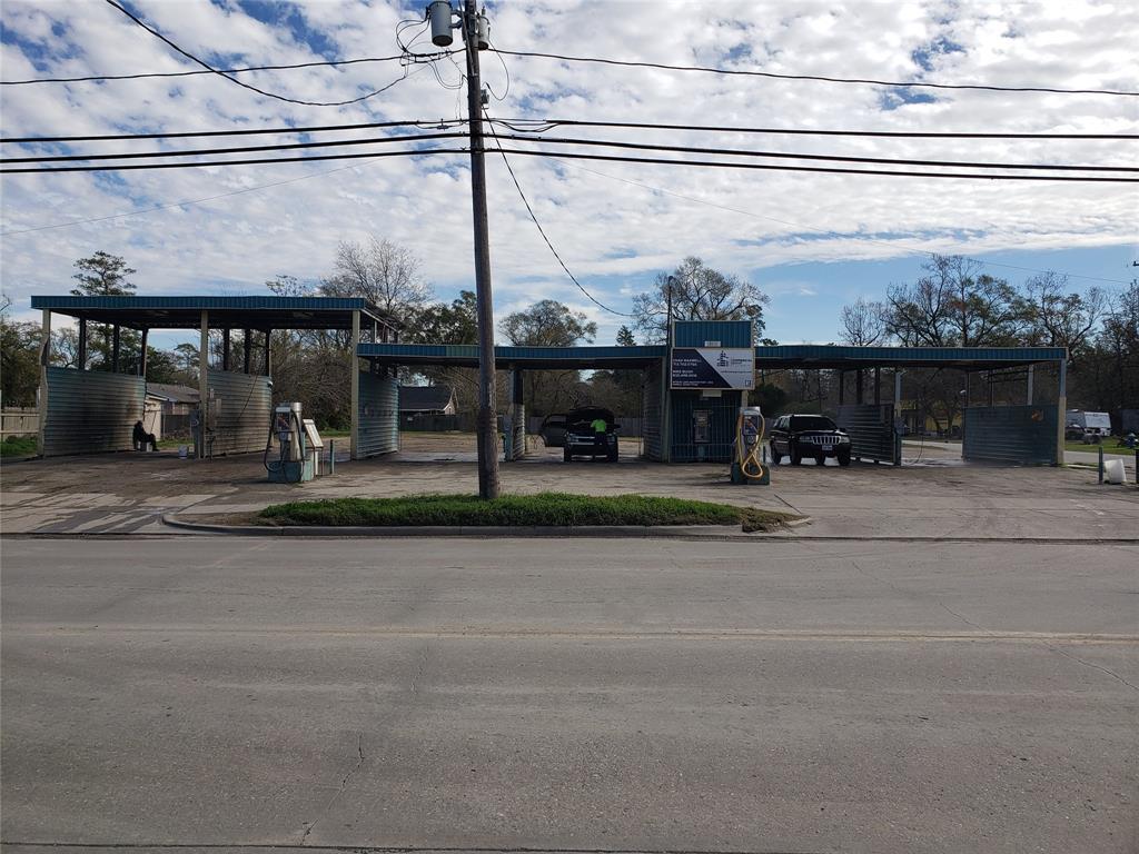 8202 Mesa Drive, Houston, TX 77028 - Houston, TX real estate listing