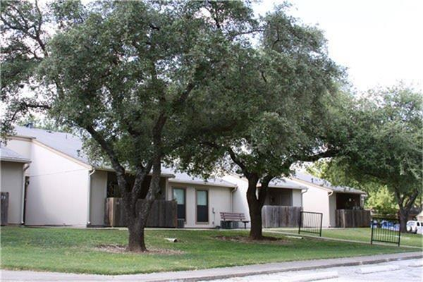3500 Magic Drive Property Photo - San Antonio, TX real estate listing