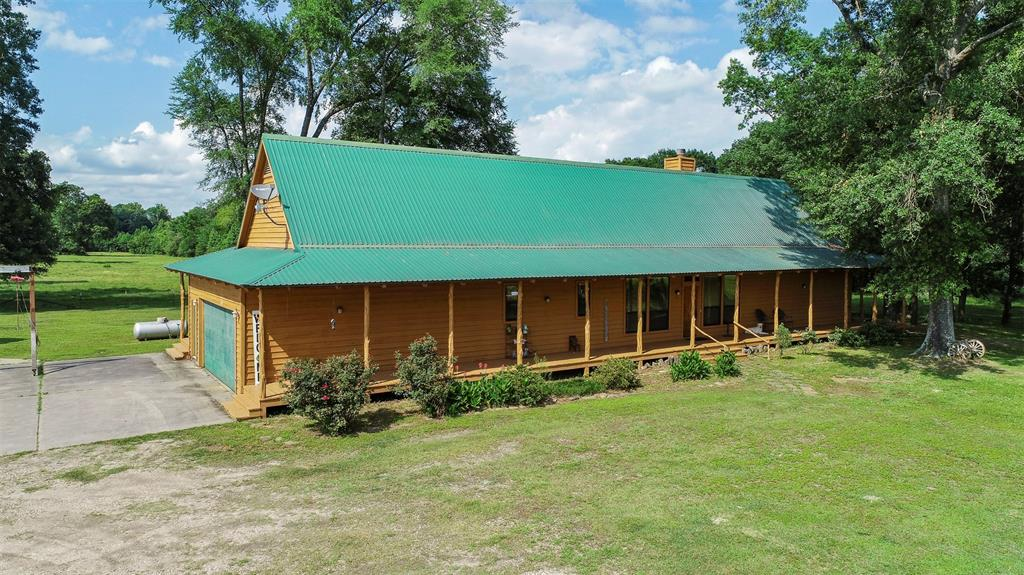 421 B SH 150 Property Photo - New Waverly, TX real estate listing