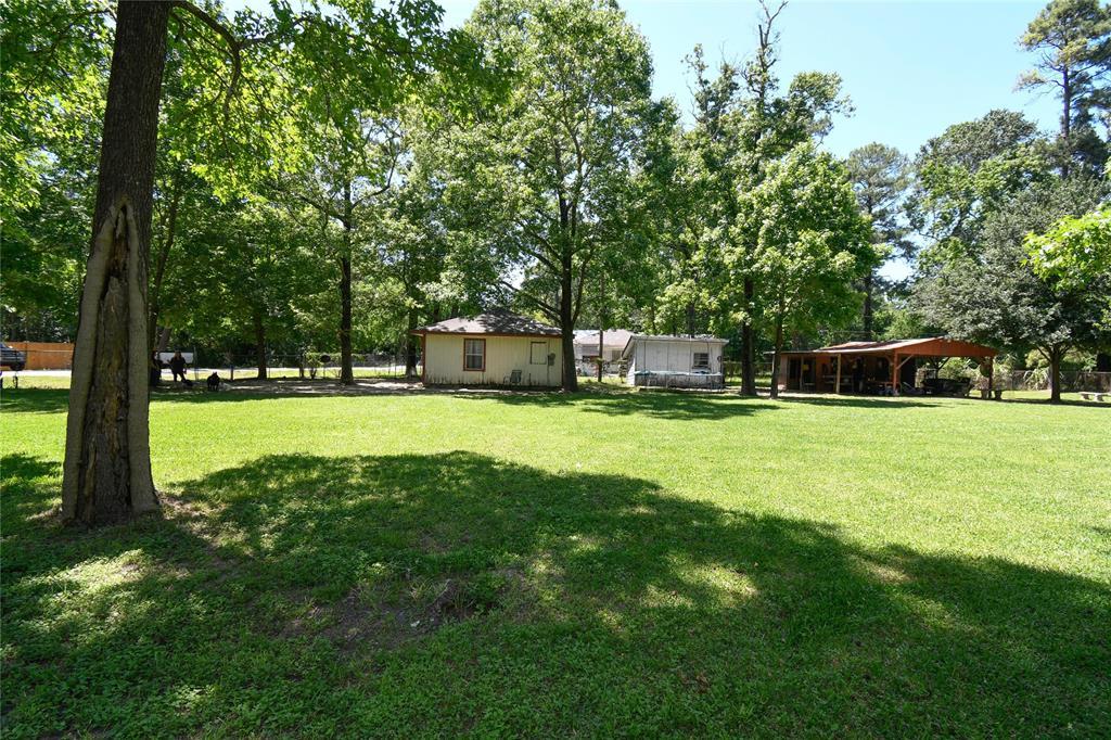 10113 Wiloak Street Property Photo - Houston, TX real estate listing