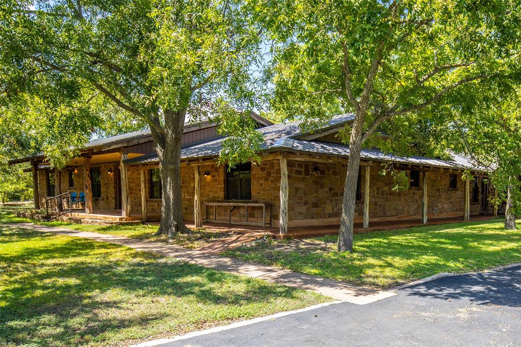 2076 County Road 108, Burnet, TX 78611 - Burnet, TX real estate listing