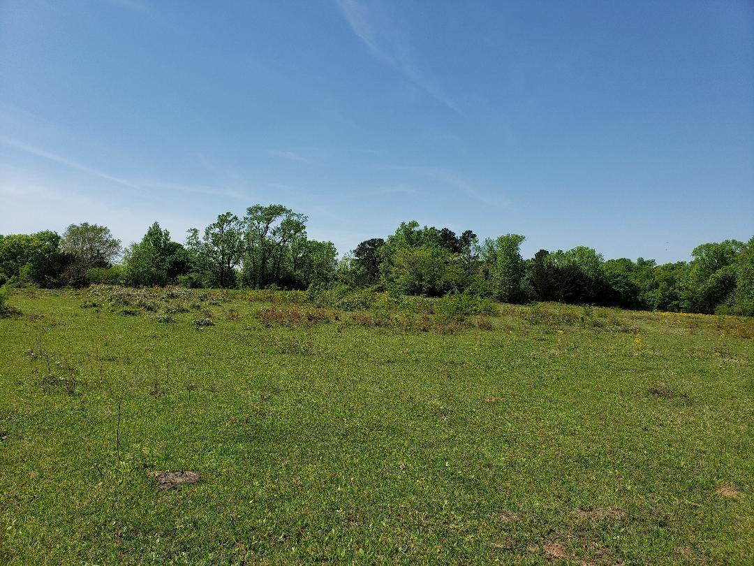 4700 Hwy 7 Highway Property Photo - Crockett, TX real estate listing