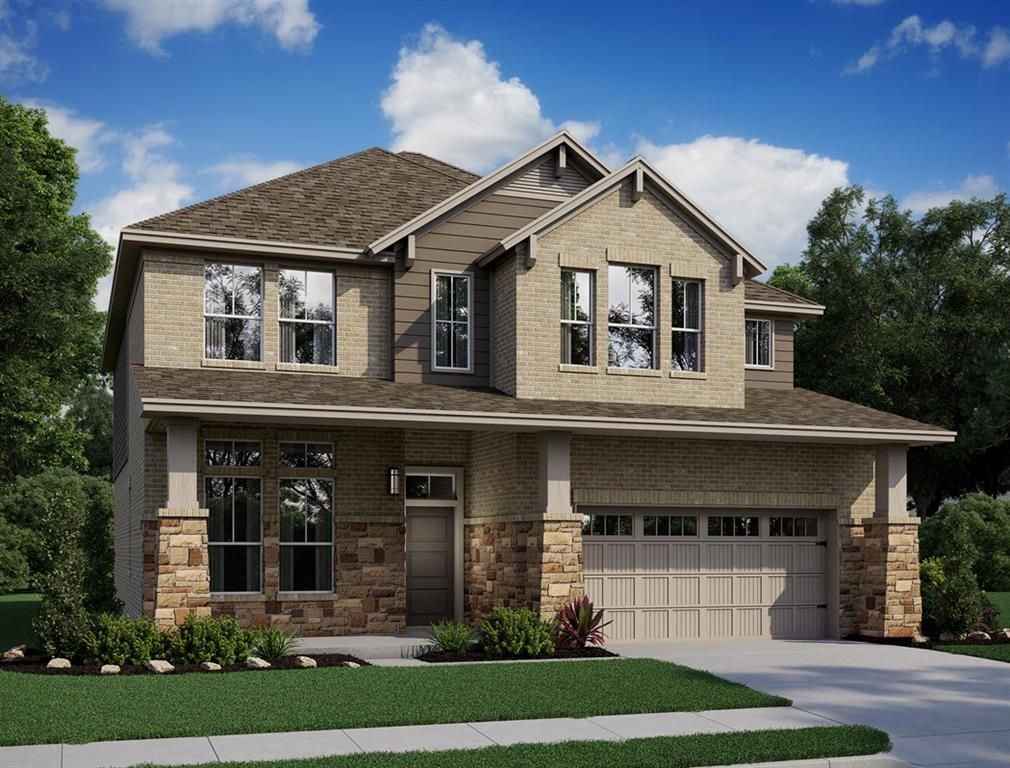 11914 Clearview Cove Drive, Humble, TX 77346 - Humble, TX real estate listing