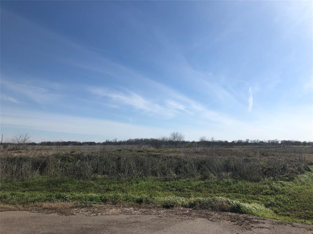 000 Big Bend Lane Property Photo - Boling, TX real estate listing