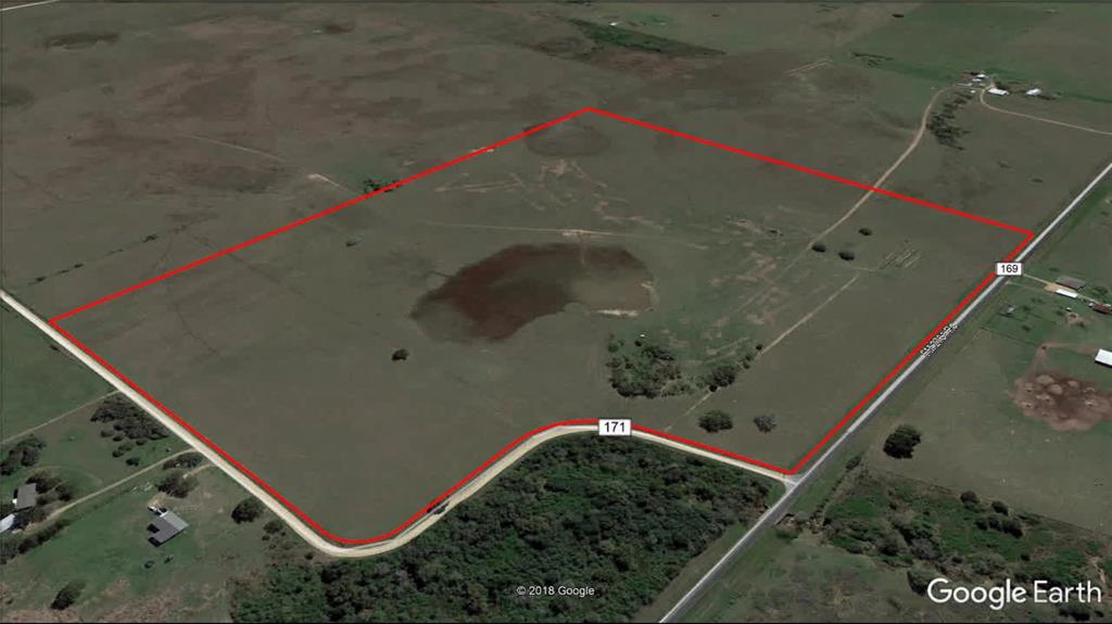 TBD FM 2761 Highway, Cat Spring, TX 78933 - Cat Spring, TX real estate listing