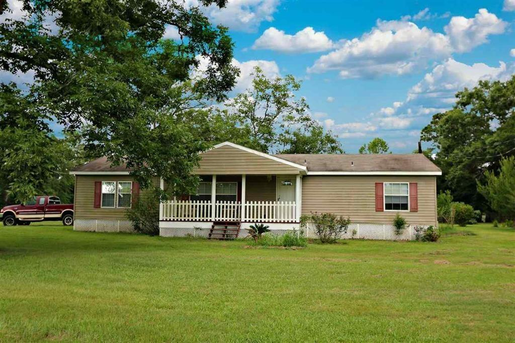 794 County Road 1500, Newton, TX 75966 - Newton, TX real estate listing