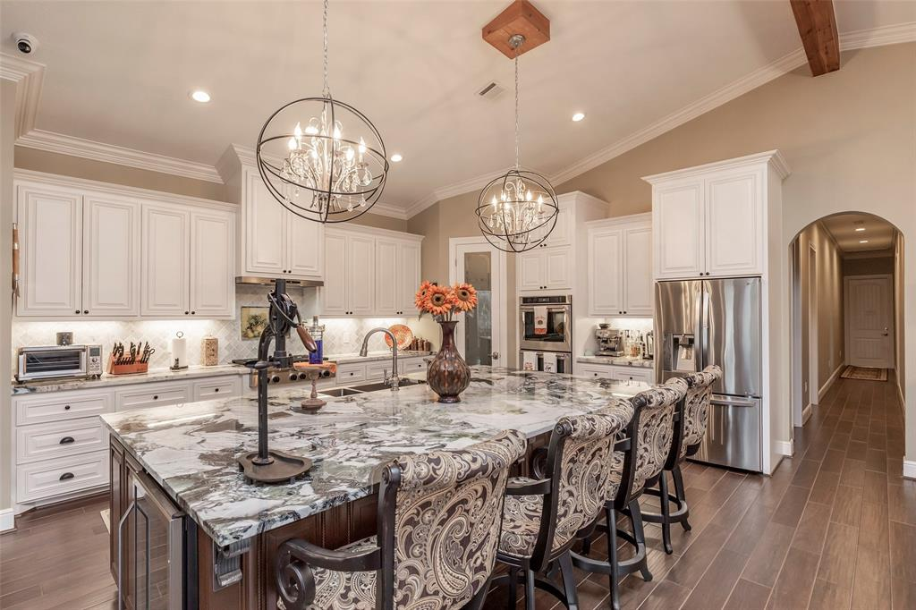 2030 State Highway 75 N, Huntsville, TX 77320 - Huntsville, TX real estate listing