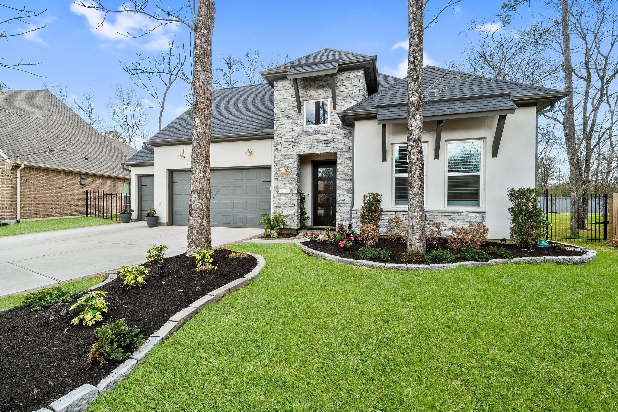 55 Cassena Grove Place Property Photo 1