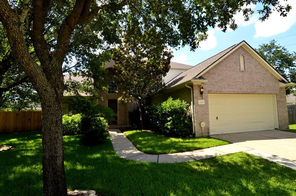 12006 Aspen Lane, Stafford, TX 77477 - Stafford, TX real estate listing