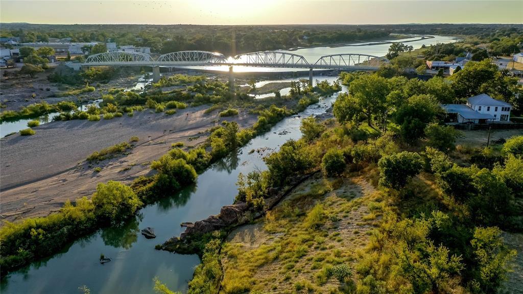 206 E Burnet Street, Llano, TX 78643 - Llano, TX real estate listing