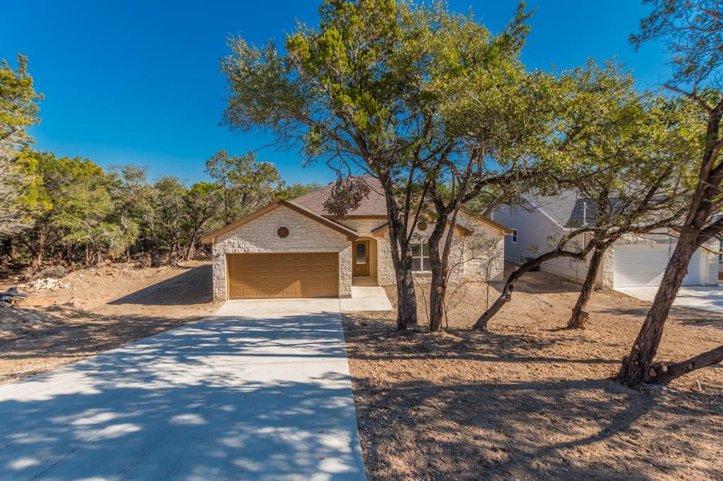 478 Eastview Dr Drive, Canyon Lake, TX 78133 - Canyon Lake, TX real estate listing