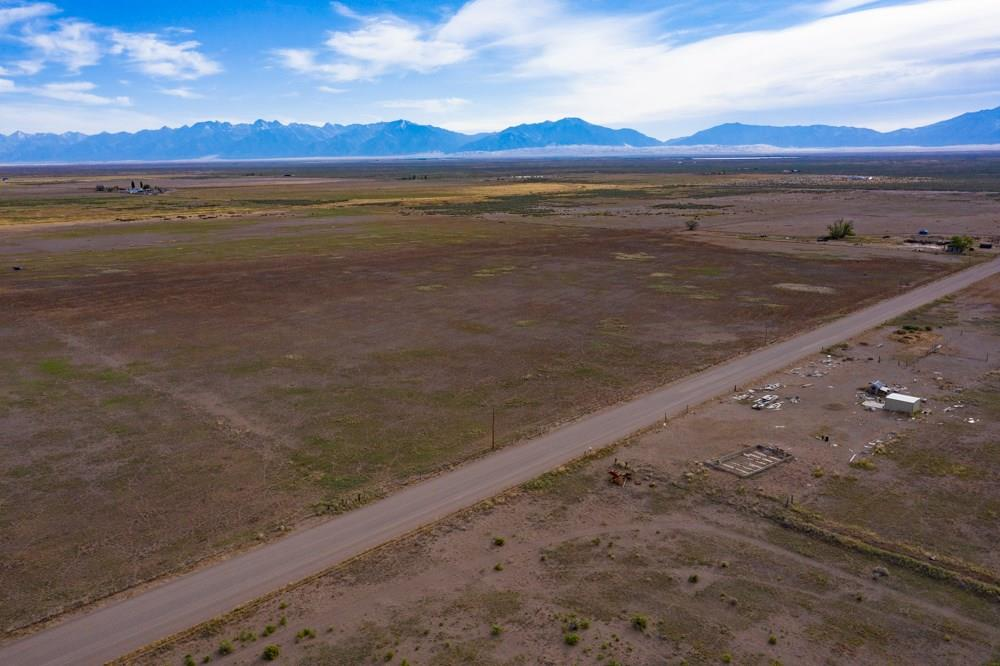 0000 Rd N 112 Property Photo - Other, CO real estate listing