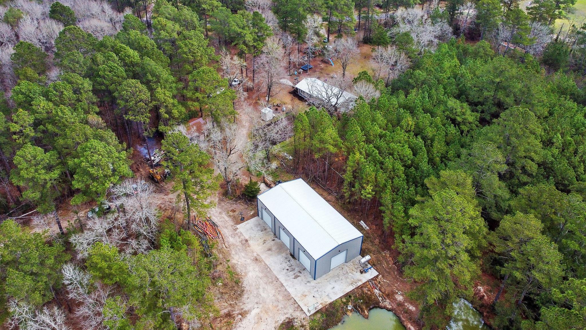 2080 Fm 3018 Property Photo