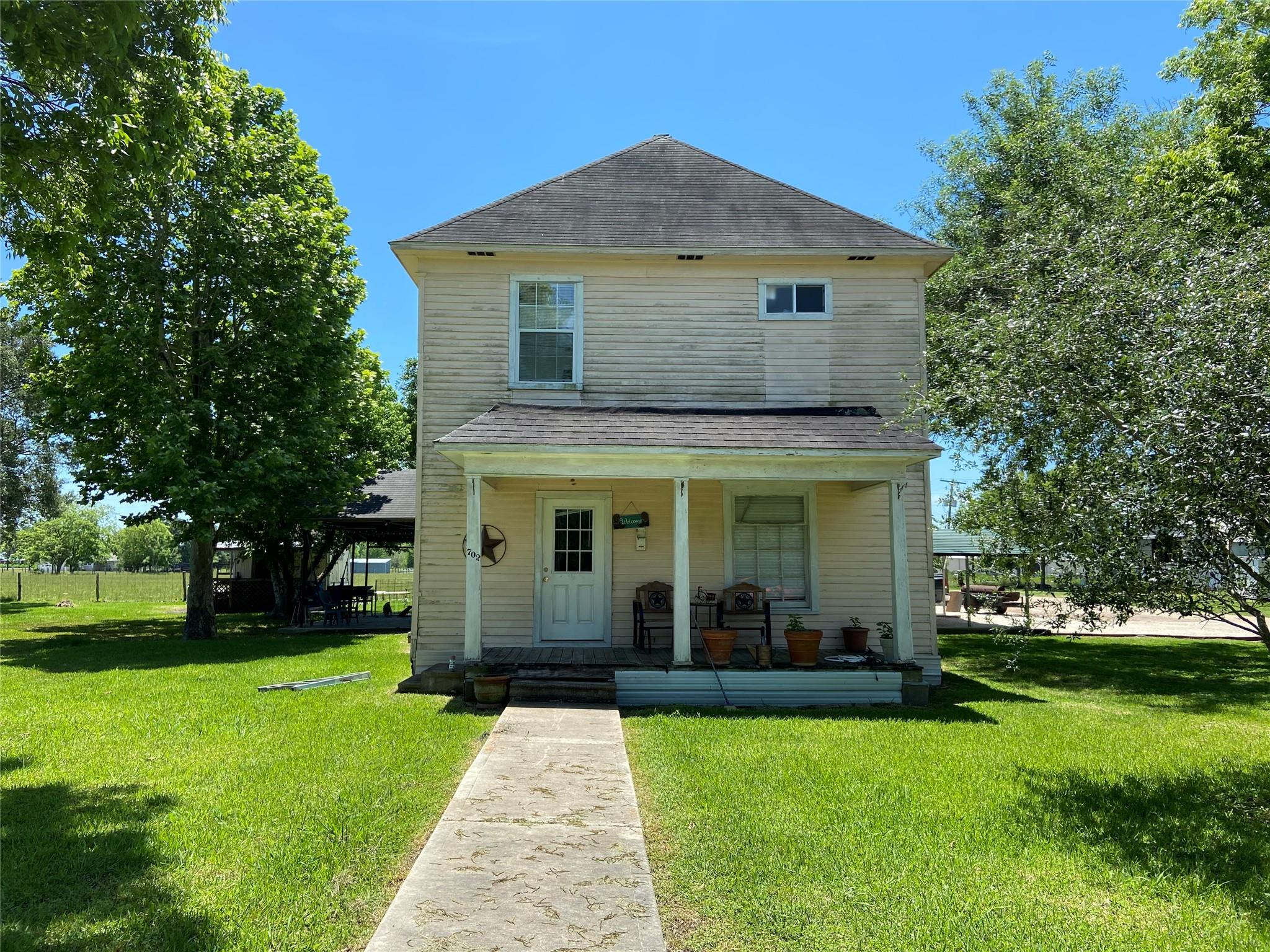 Adling Real Estate Listings Main Image
