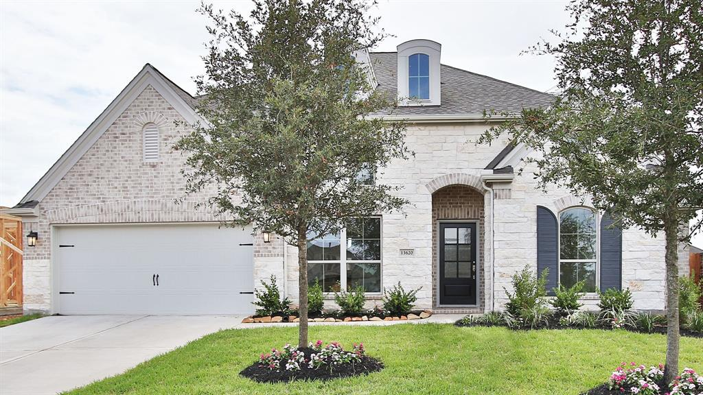 13620 Thunder Stone Lane, Pearland, TX 77584 - Pearland, TX real estate listing