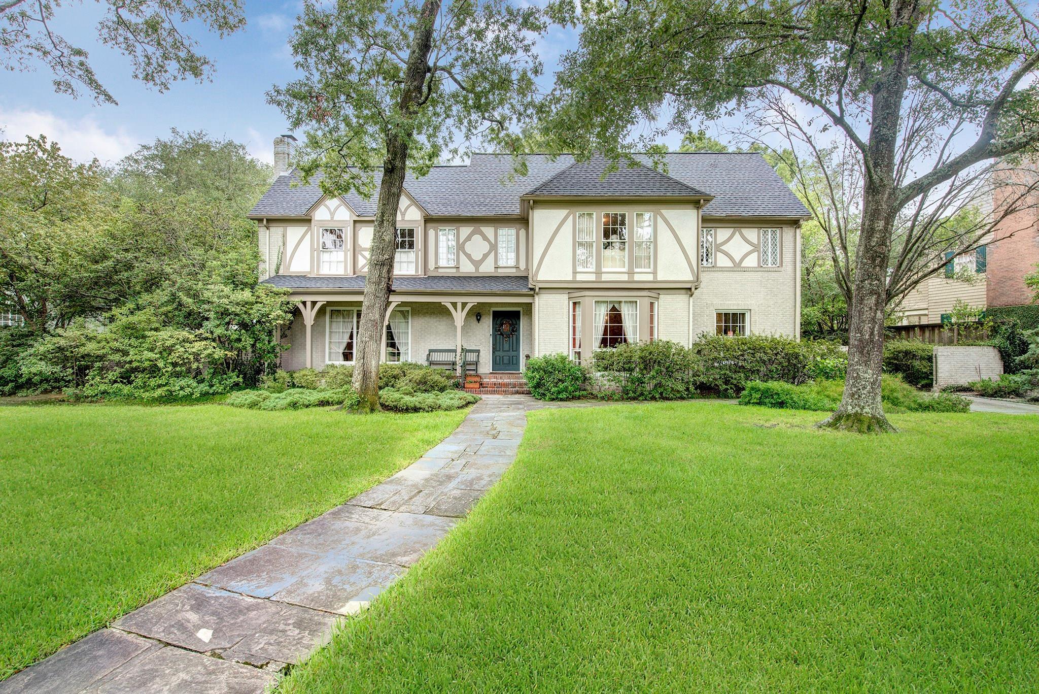 3627 Del Monte Drive Property Photo