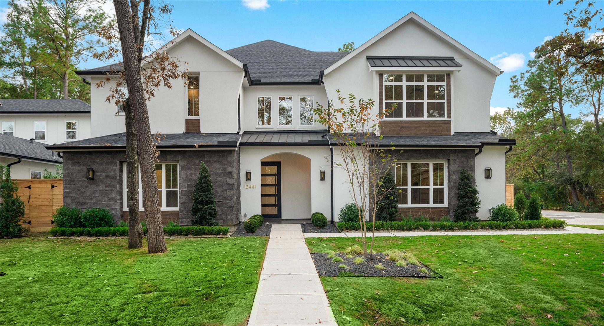 12441 Cobblestone Drive Property Photo