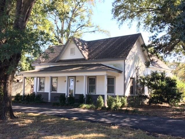 1420 Shelbyville Street Property Photo