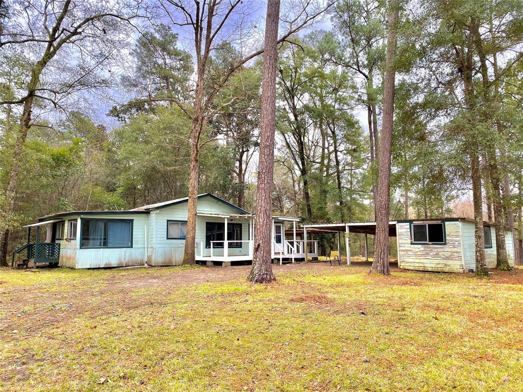 154 Road 2699, Rye, TX 77369 - Rye, TX real estate listing