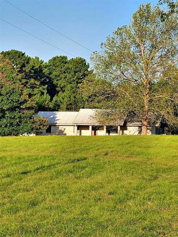5693 US Highway 96 N Property Photo - Jasper, TX real estate listing