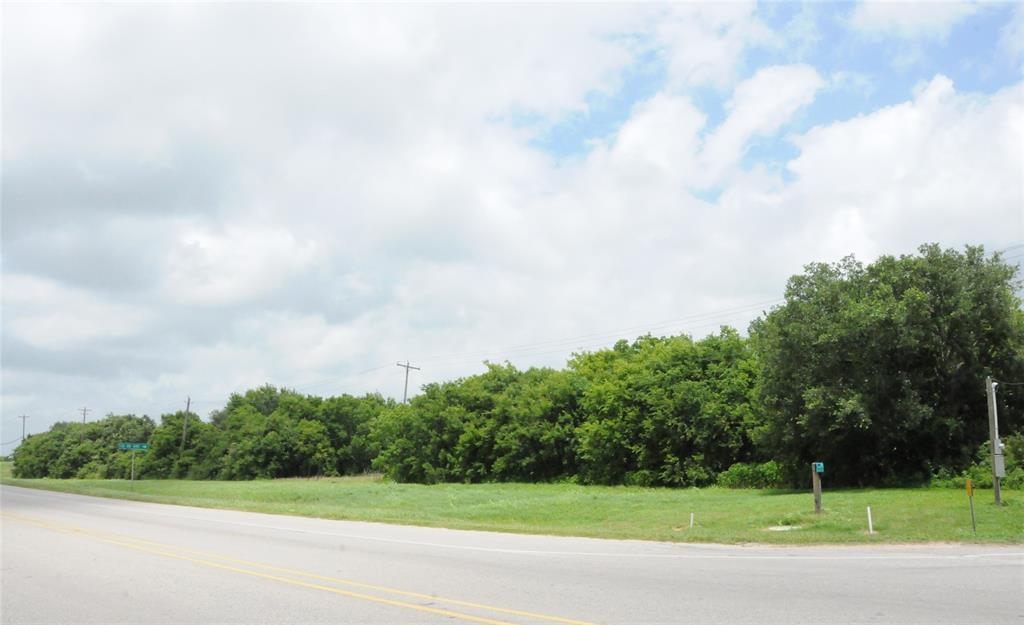 0 Fm 523, Oyster Creek, TX 77541 - Oyster Creek, TX real estate listing