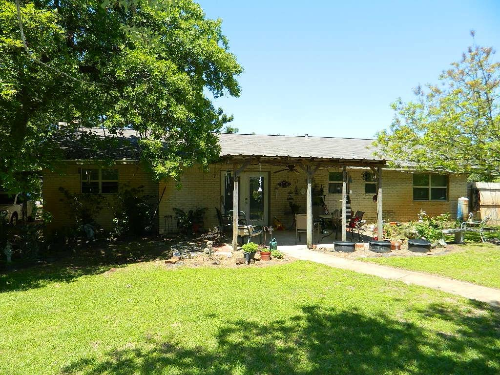 9 Hawaii Property Photo - Hilltop Lakes, TX real estate listing