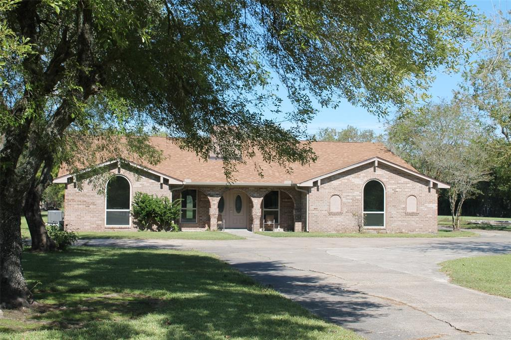 2831 Euell Road, Crosby, TX 77532 - Crosby, TX real estate listing