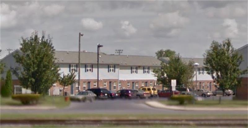 200 Ingramtown Road Property Photo - Georgetown, DE real estate listing