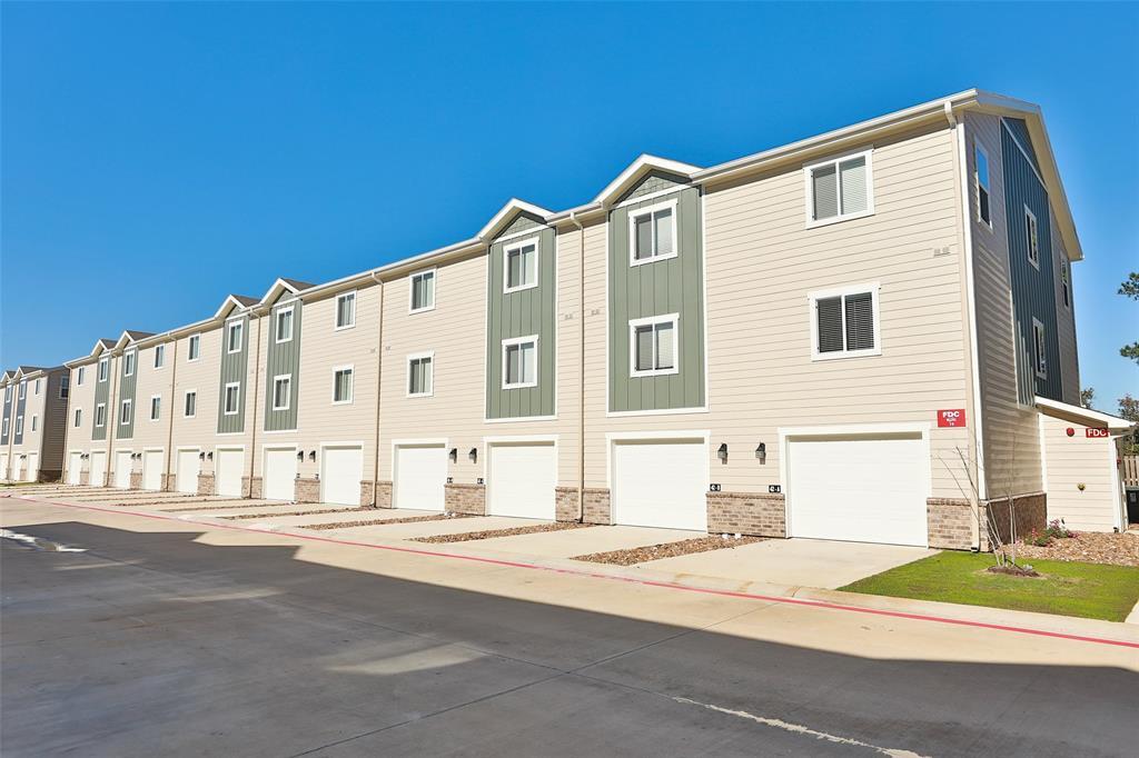 21155 Gosling Road #42A-42D, Spring, TX 77388 - Spring, TX real estate listing