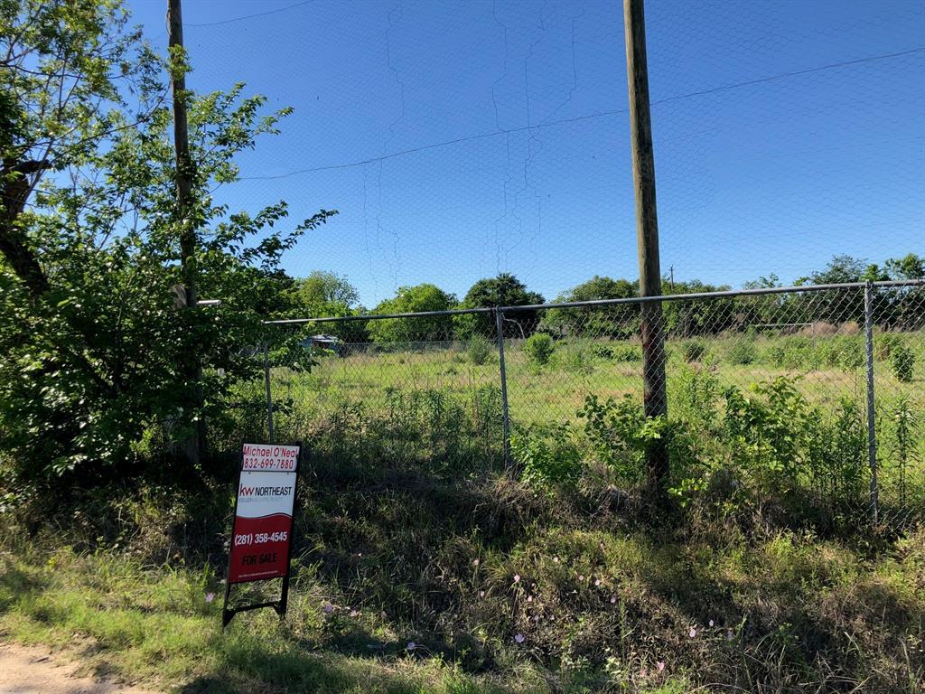 4200 Creekmont Property Photo - Houston, TX real estate listing