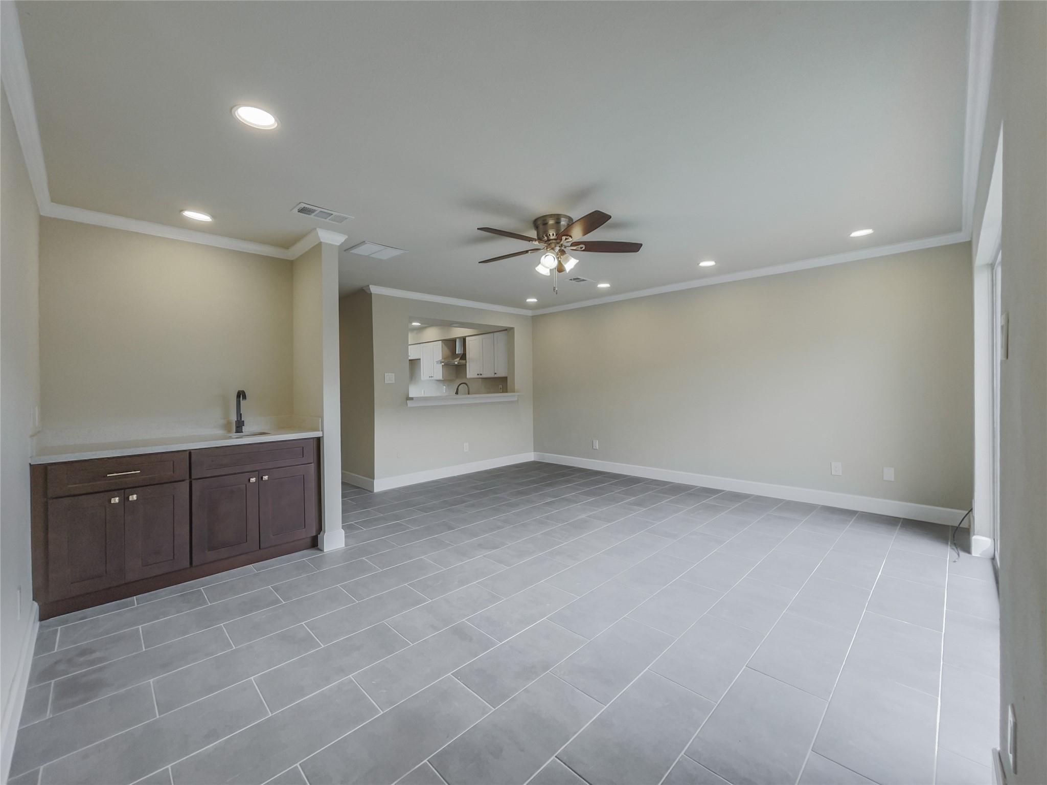 9200 W Bellfort Avenue #17 Property Photo - Houston, TX real estate listing