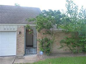 9538 W Airport Boulevard Property Photo