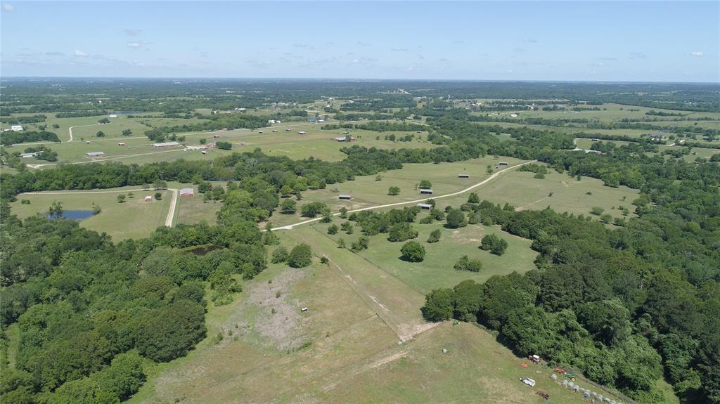 0012 FM 362, Navasota, TX 77868 - Navasota, TX real estate listing
