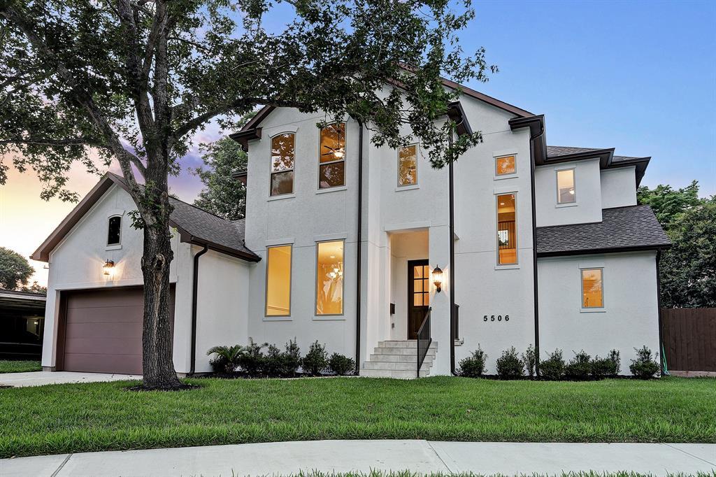 5506 Ariel Street, Houston, TX 77096 - Houston, TX real estate listing