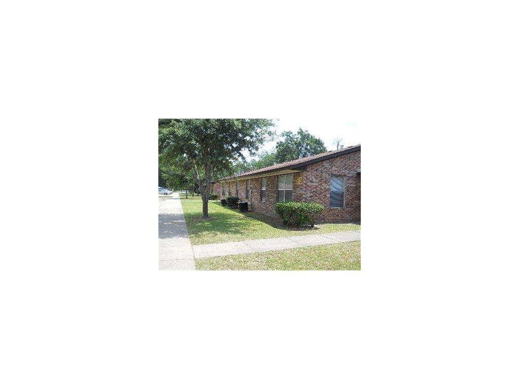 1001 Charlsie Street, Kirbyville, TX 75956 - Kirbyville, TX real estate listing