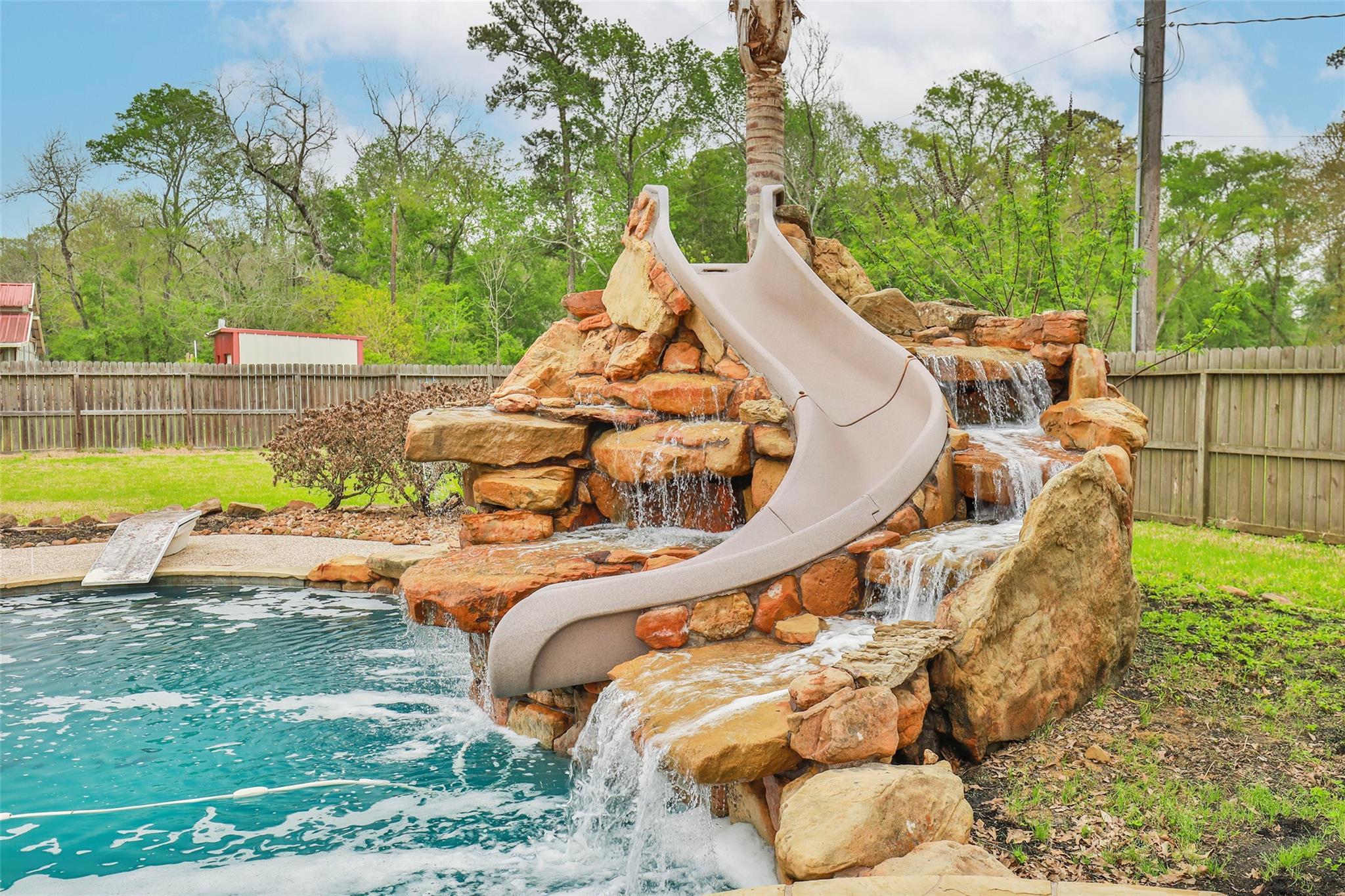6134 Sjolander Road Property Photo - Baytown, TX real estate listing