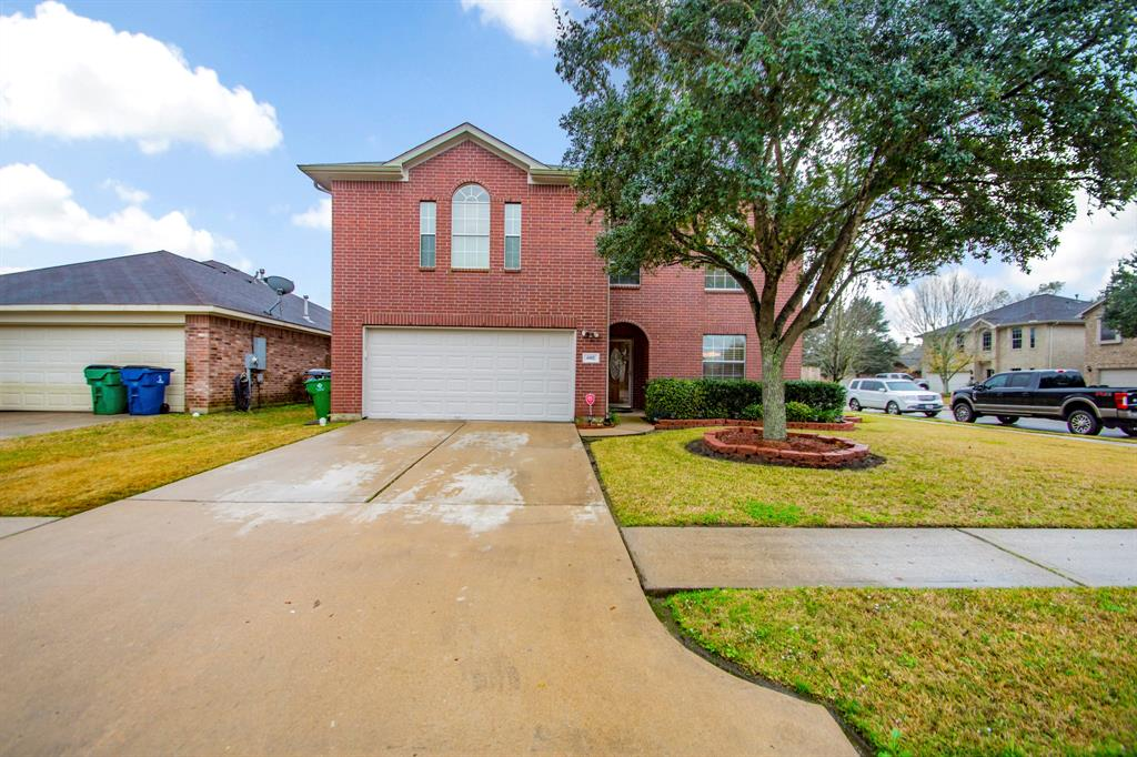 Alvin Real Estate Listings Main Image