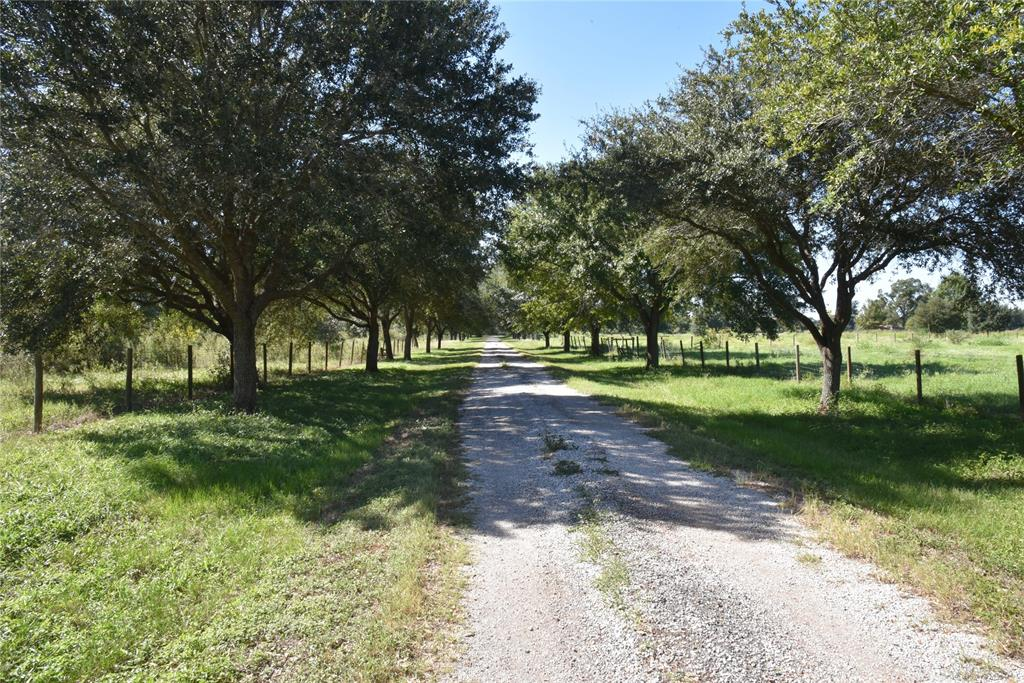 37448 Bains Lane Property Photo - Brookshire, TX real estate listing