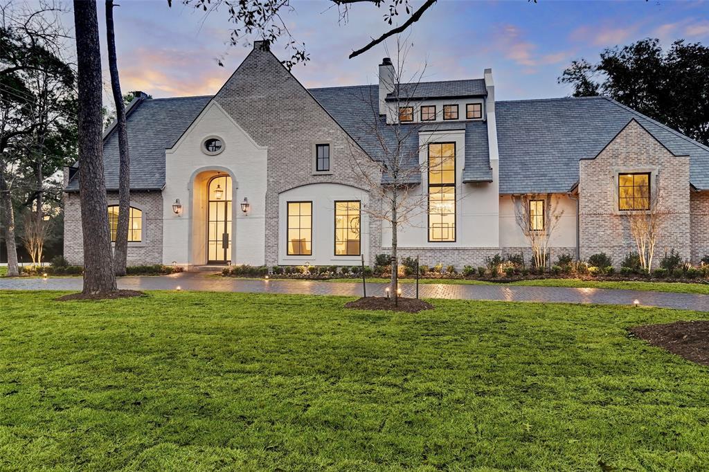 11614 Starwood Drive Property Photo