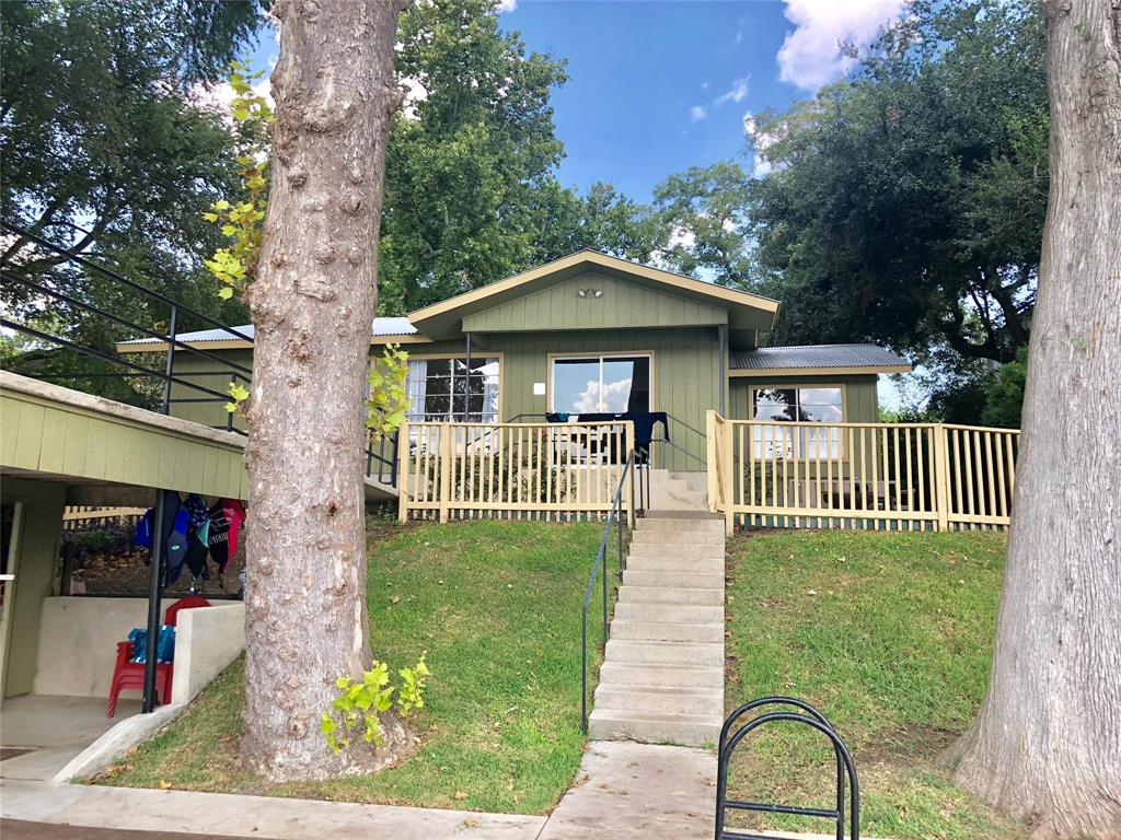 1541 Terminal Loop Road, Lake McQueeney, TX 78123 - Lake McQueeney, TX real estate listing