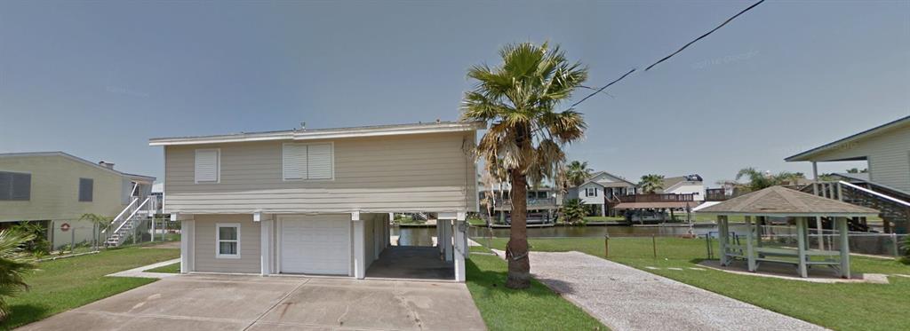 215 & 214 Barracuda Street, Bayou Vista, TX 77563 - Bayou Vista, TX real estate listing