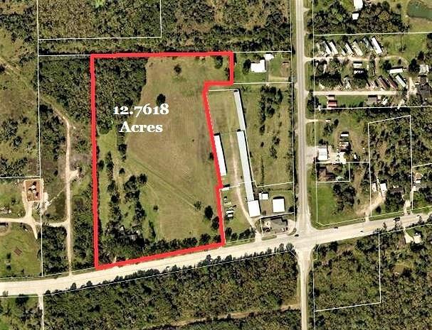8802 Fm 517 S, Texas City, TX 77539 - Texas City, TX real estate listing