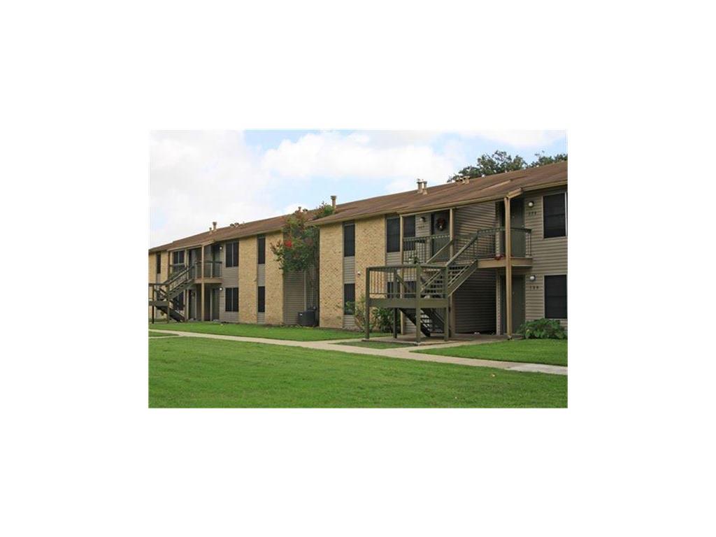 4315 Carroll Lane, Corpus Christi, TX 78411 - Corpus Christi, TX real estate listing