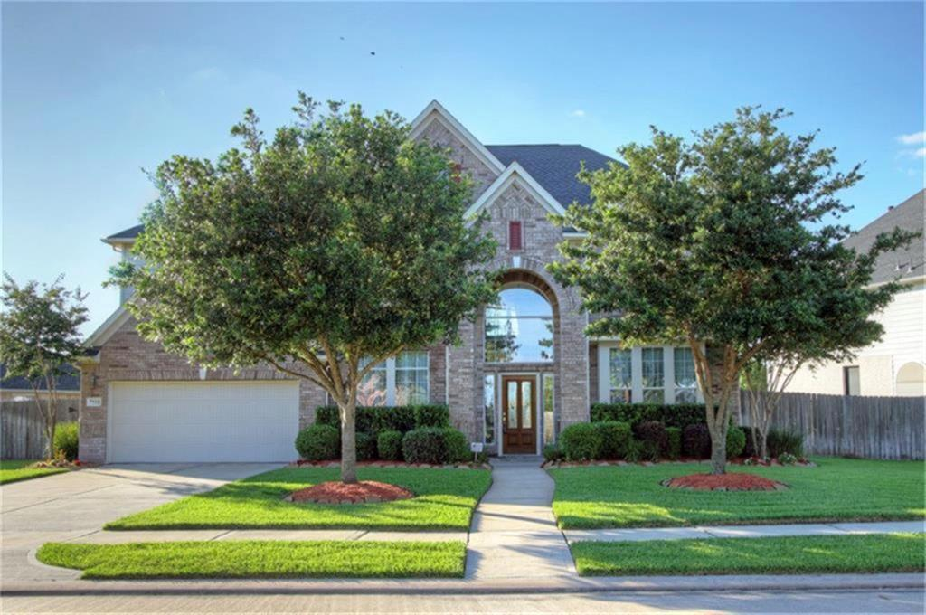 7510 Shadow Terrace Lane Property Photo - Richmond, TX real estate listing