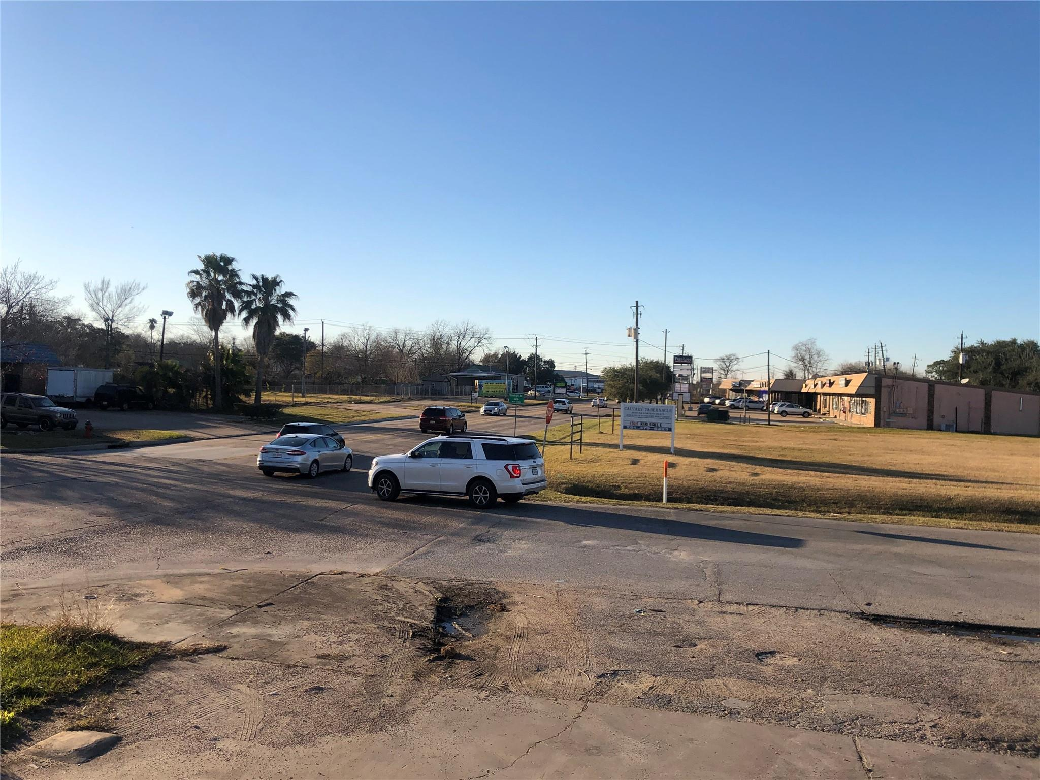 0 Red Bluff Drive Property Photo - Deer Park, TX real estate listing